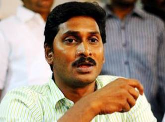 Judgment on Jagan's petition adjourned to april 27