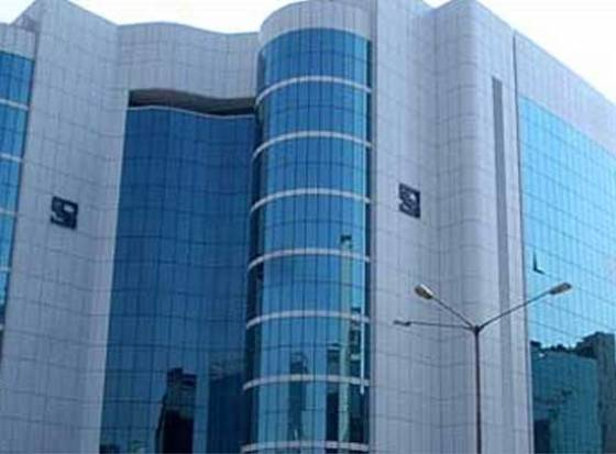 Sebi to monitor independent analysts