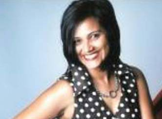 NRI bags Young Woman in Science award