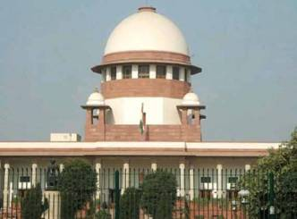 SC notices reach tainted ministers, IAS officials