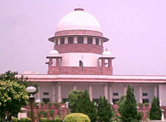 SC notices' issue rocks assembly as TDP seeks ministers' resignation