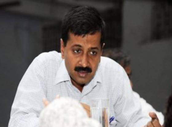Kejriwal, the Ekalavya of modern times