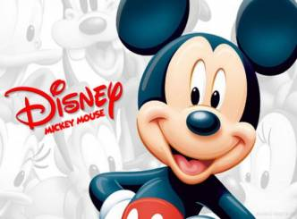 Disney bringing back Mickey Mouse in 2D!
