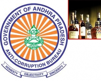 ACB court extends remand of liquor scam accused