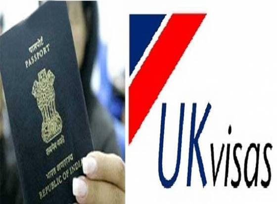 Youths forge death certificates for UK visas