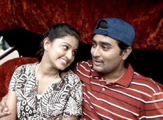 Sneha and Prasanna Exchange Rings