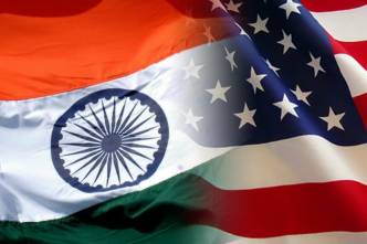 Indian Americans lead in income and education: Report