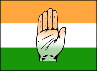 Congress eyes UP by-polls