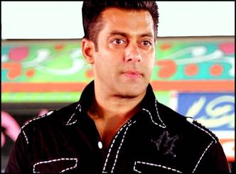 Salman Khan to face trial on homicide charge
