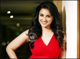 Parineeti wants to take break