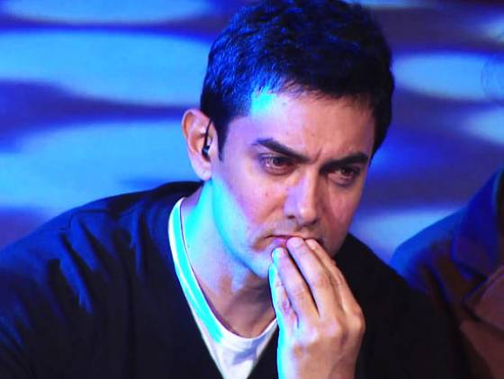 Satyamev Jayate's 1st episode focuses on female infantic