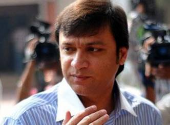 NB warrant against Akbaruddin Owaisi