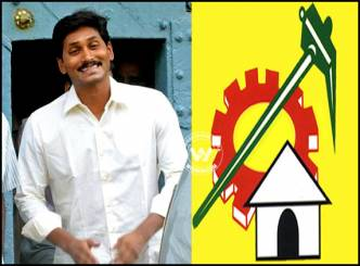Jagan's possible bail backfires TDP plans
