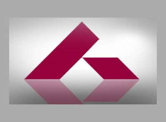 Axis Bank attaches Mswipe reader to mobiles