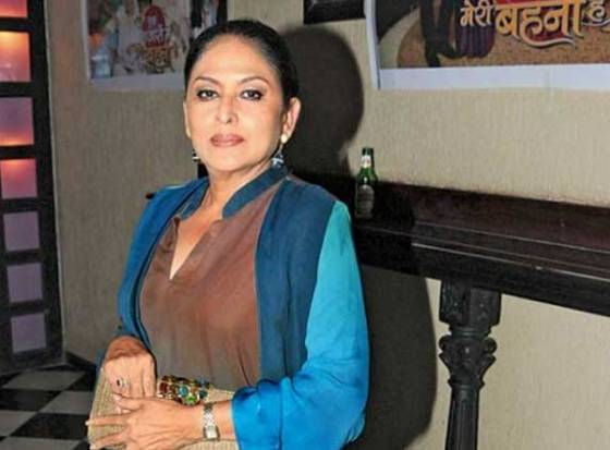 Rajesh Khanna&#039;s ex-love Anju Mahendroo