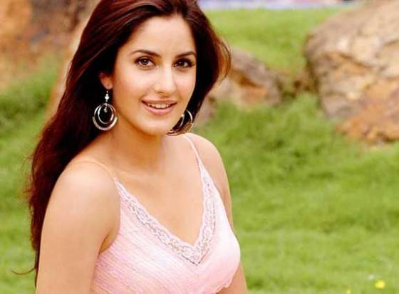 Katrina Kaif to find her love in the next year