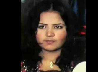 Kidnapped Pak Hindu girl converts to Islam, marries