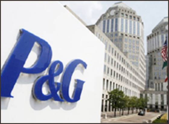 P&amp;G to set up manufacturing unit in Hyd