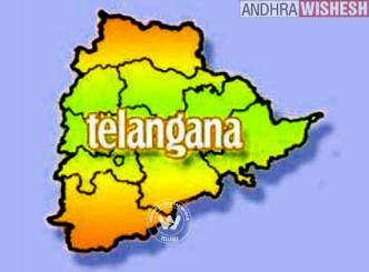 Telangana Congress Meet on 30th Undecided