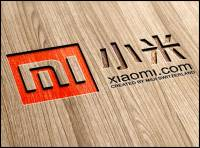 Ban on Xiaomi lifted