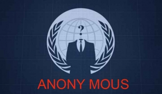 Anonymous hacks US trade websites, opposes ACTA