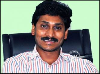 Relaxation in Jagan Bail Conditions