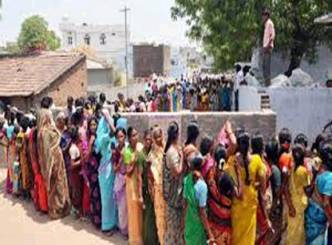 Panchayat Elections Hype in the State