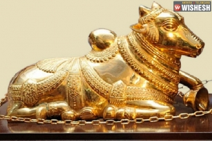 AP Government Announces Nandi Awards 2012 - 2013