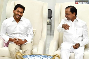 Union Home Ministry to Hold a Meeting Between AP and Telangana