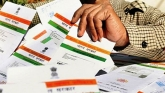 Supreme Court, Aadhaar Issue, constitution bench to be set up by sc to hear aadhaar pleas, Supreme court