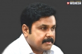 Actor Dileep, Judicial First Class Magistrate Court, actor dileep files fresh bail petition in angamaly court, Fresh