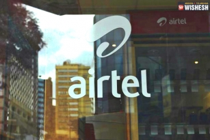 Airtel files FIR on former employee for leaking confidential information