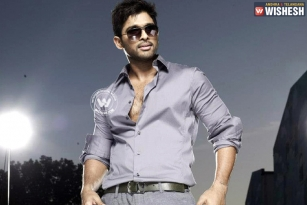 Allu Arjun keeps 3 big directors in queue!