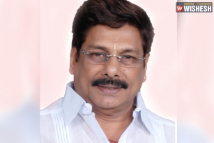 TDP Fire Brand Anam Vivekananda Reddy Is No More