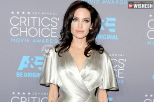 Angelina Jolie's Openness: A Broad Message
