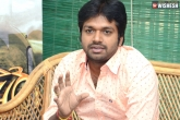 Anil Ravipudi new film, Anil Ravipudi, anil ravipudi to surprise with his next, Surprise