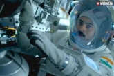 Antariksham 9000 KMPH Teaser Is A Thrilling Ride