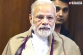 Narendra Modi, Cashless Economy, modi to launch bhim aadhaar facility for merchants at nagpur, Launch