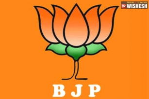 After Bad Rating, BJP Disables FB Reviews