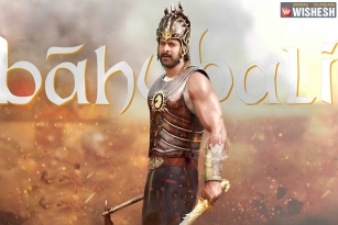 Baahubali 'leak' culprit arrested!