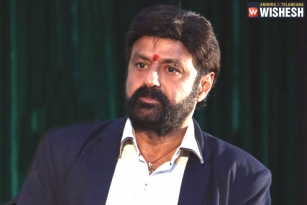 Huge Budget Alloted For NBK's Next?