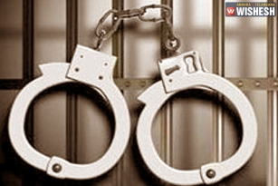 Bengaluru Police Arrest 3 Pak Nationals Living Under Fake Identities