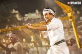 Bharat Ane Nenu Six Days Collections