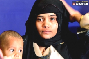 Bilkis Bano Case : SC Questions Guj Govt on Punishment for Guilty Cops