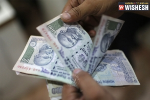 Black money law puts India in the top