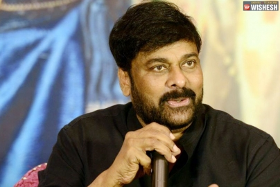 Bollywood Music Composers for Megastar's Next?