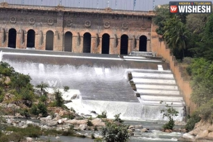 Cauvery water dispute, Supreme Court modified its earlier order