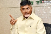 Chandra Babu about Centre, Chandra Babu about BJP, all doors closed for bjp says chandra babu, Shah