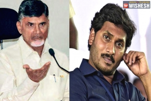 Chandra Babu Questions YS Jagan On No Confidence Motion