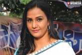 Character Actress Comes In Support Of Chalapathi Rao